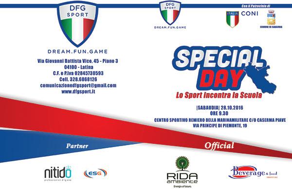 cartellina-SPECIAL-DAY-A3-PAGINE-ESTERNE-(1)
