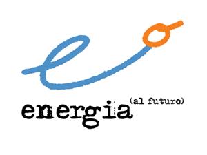 energia al futuro