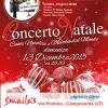 Nw_Locandina-Concerto-di-Natale-2015