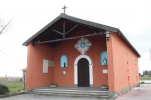 chiesaselciatella