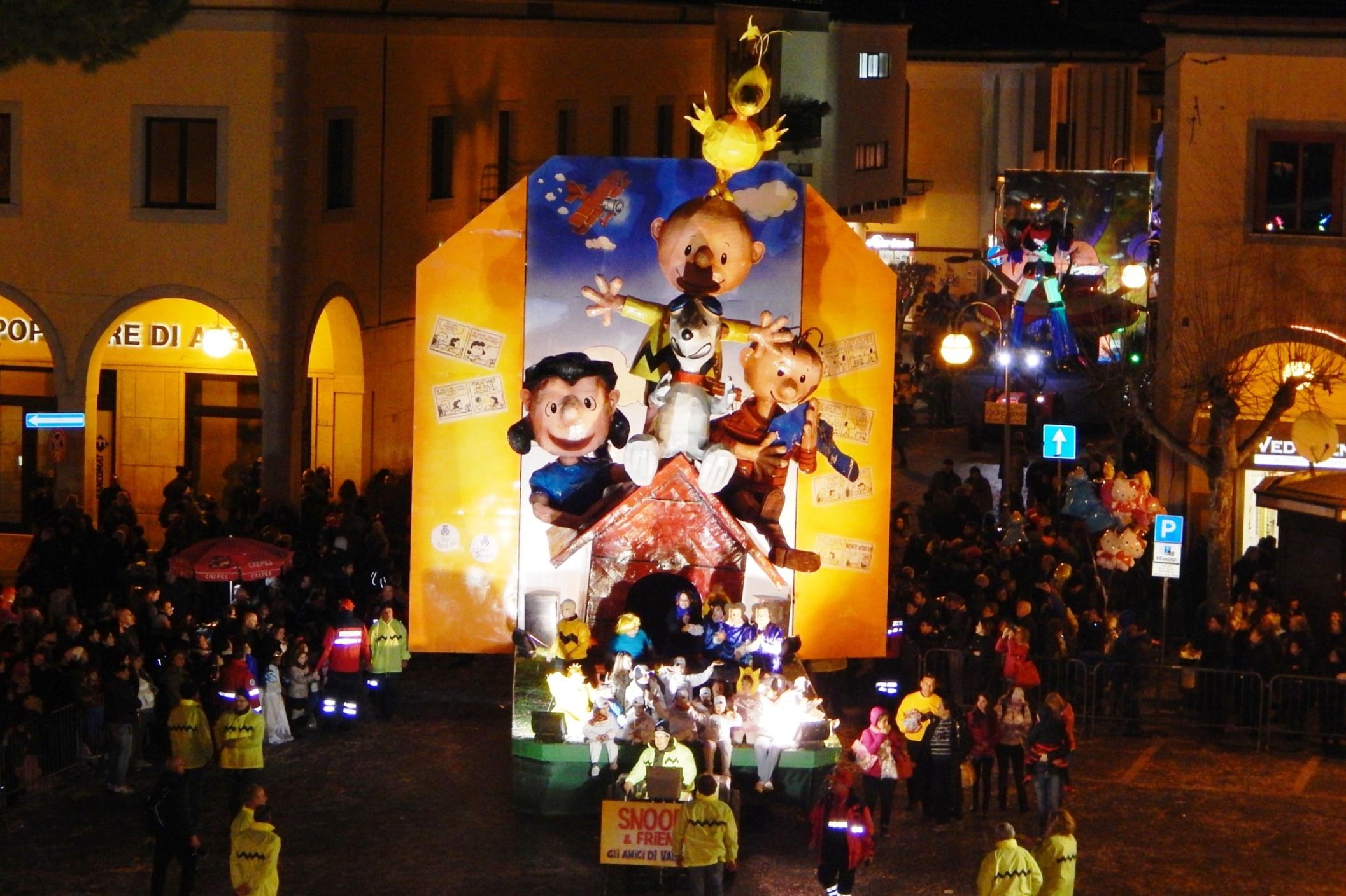 Carnevale%20Sabato%206%20febbraio%202016%20(105)