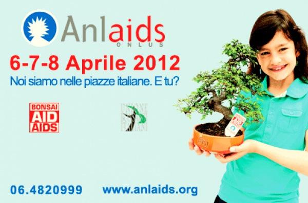 anlaids-2012